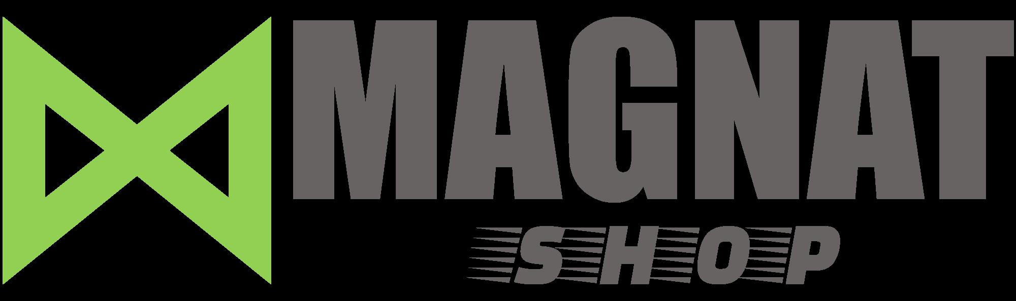 Magnat-shop